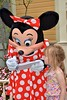 Disneyland Paris Photopass July 2016 (15)