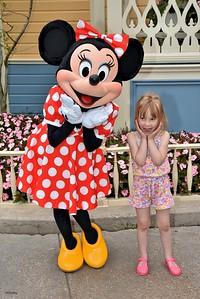Disneyland Paris Photopass July 2016 (19)