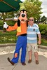 Disneyland Paris Photopass July 2016 (26)