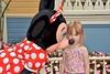 Disneyland Paris Photopass July 2016 (18)