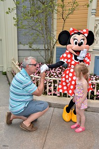 Disneyland Paris Photopass July 2016 (23)