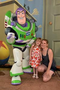 Disneyland Paris Photopass July 2016 (32)