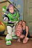 Disneyland Paris Photopass July 2016 (32)