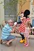 Disneyland Paris Photopass July 2016 (24)