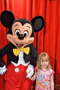 Disneyland Paris Photopass July 2016 (3)