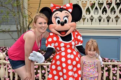 Disneyland Paris Photopass July 2016 (22)