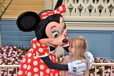 Disneyland Paris Photopass July 2016 (20)