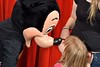 Disneyland Paris Photopass July 2016 (12)
