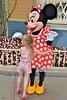 Disneyland Paris Photopass July 2016 (13)