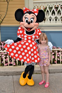 Disneyland Paris Photopass July 2016 (16)