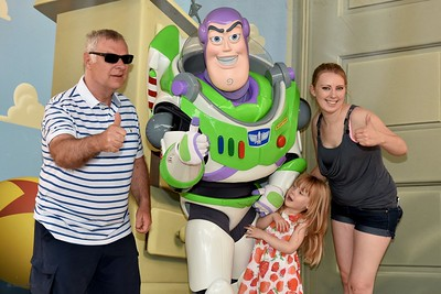 Disneyland Paris Photopass July 2016 (33)
