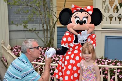 Disneyland Paris Photopass July 2016 (25)