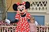 Disneyland Paris Photopass July 2016 (17)