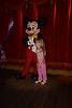 Disneyland Paris JPEGs July 2016 (18)
