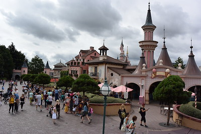 Disneyland Paris JPEGs July 2016 (36)