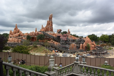 Disneyland Paris JPEGs July 2016 (38)