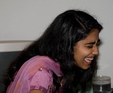 Diwali2009-9