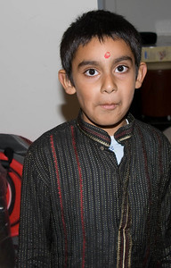 Diwali2009-6