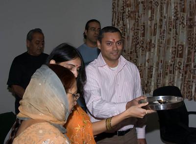 Diwali2009-5