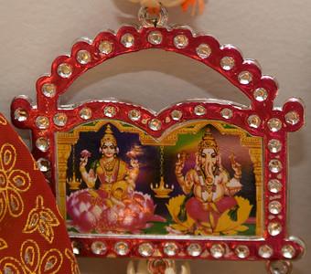 Diwali2009-26