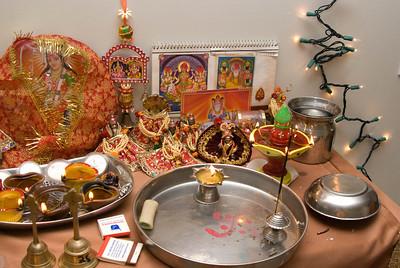 Diwali2009-16