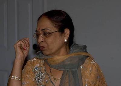 Diwali2009-10