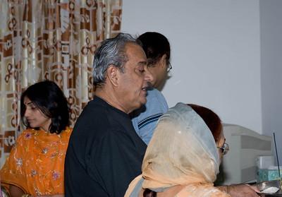 Diwali2009-2