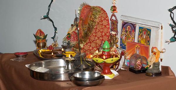 Diwali2009-1