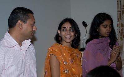Diwali2009-3