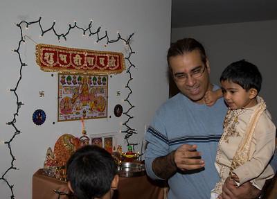 Diwali2009-12