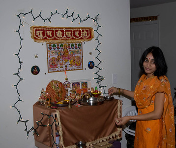 Diwali2009-13