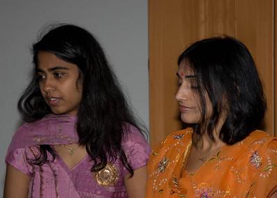 Diwali2009-7