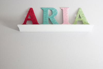 aria028