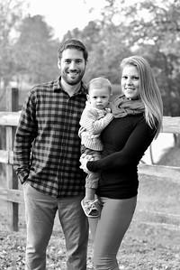 Dodder Family-14