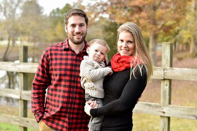 Dodder Family-15