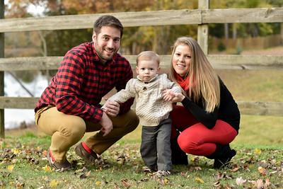Dodder Family-16