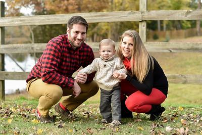 Dodder Family-18