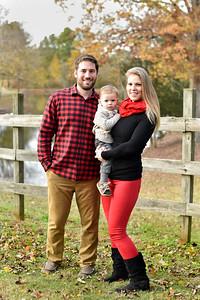 Dodder Family-13