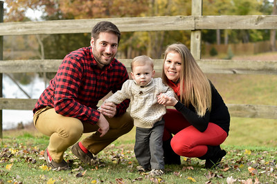 Dodder Family-17