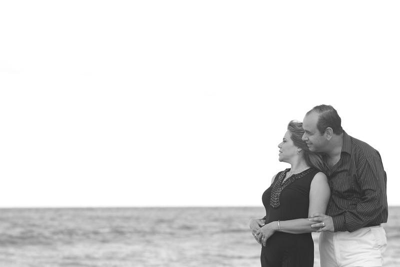 Dolores and Claudio 034