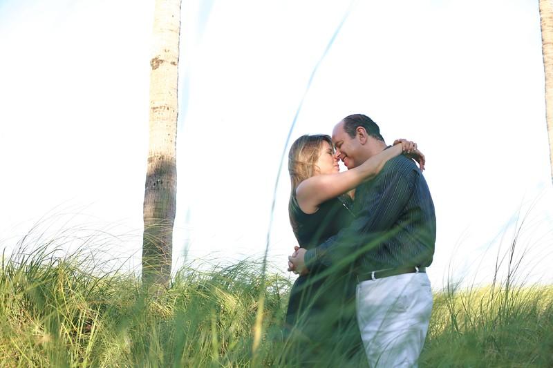 Dolores and Claudio 012