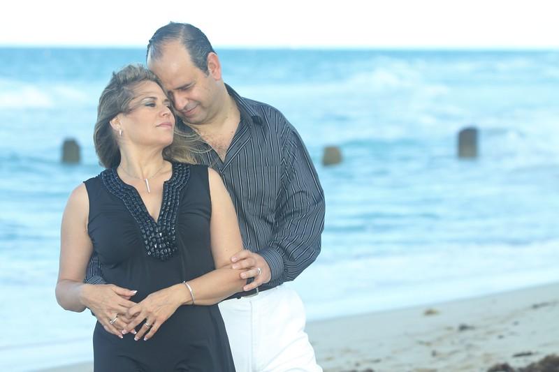 Dolores and Claudio 033