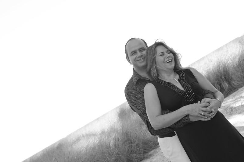Dolores and Claudio 010