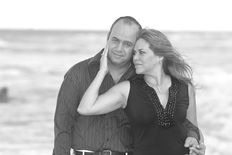 Dolores and Claudio 036