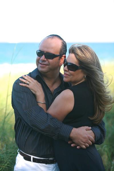 Dolores and Claudio 018