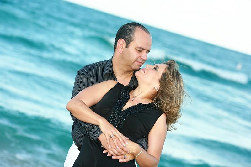 Dolores and Claudio 030