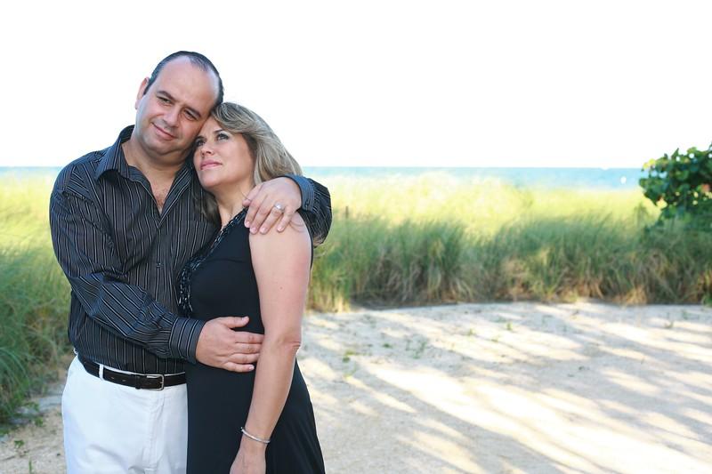 Dolores and Claudio 007