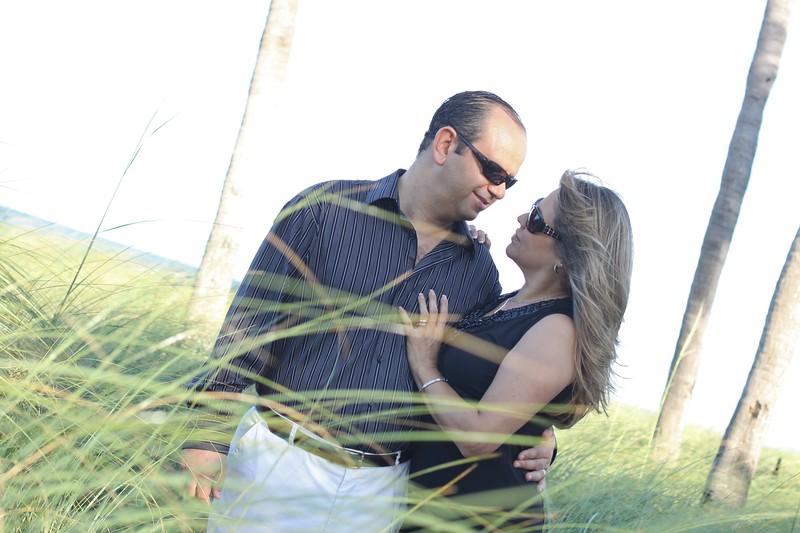 Dolores and Claudio 017
