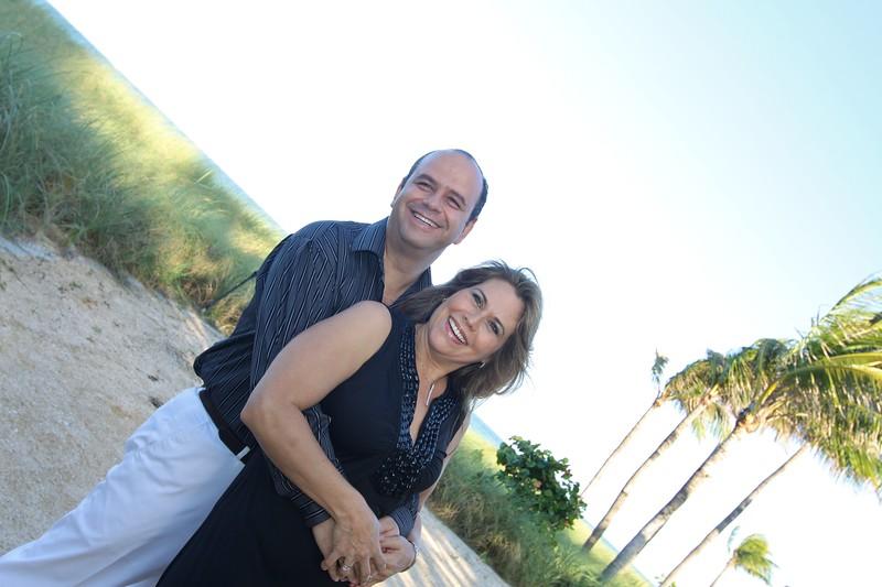 Dolores and Claudio 008