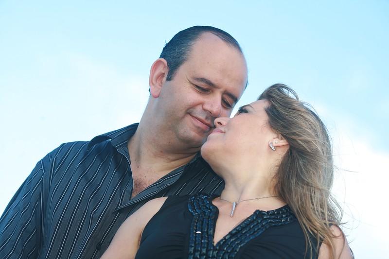 Dolores and Claudio 038
